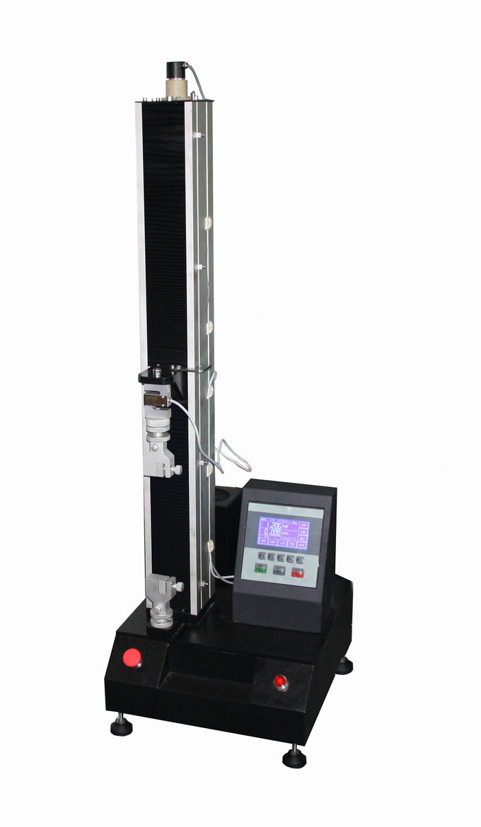 Micro Computer Table Type Tensile Strength Tester